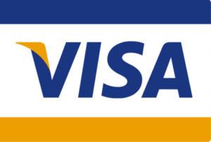 حلول الدفع الإلكترونية
